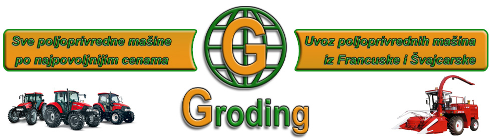 Poljoprivredne-masine-groding
