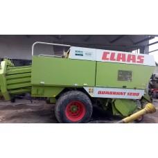 Claas quadrant 1200